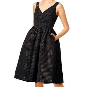 Jill Jill Stuart Josephine dress